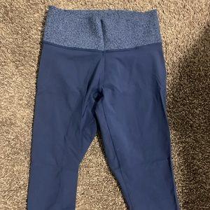adidas Pants & Jumpsuits - Adidas workout leggings